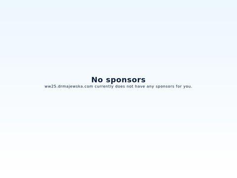 Www.drmajewska.com