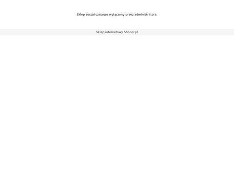 E-sap.pl
