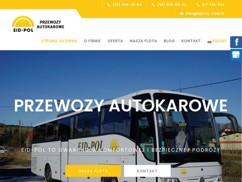 Eidpol-autokary.pl