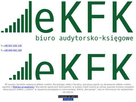 Www.ekfk.pl
