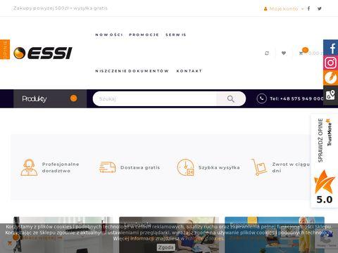 Essi.pl