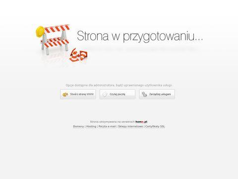 Www.filharmoniasmaku.info