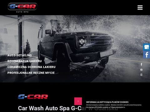 G-car.com.pl