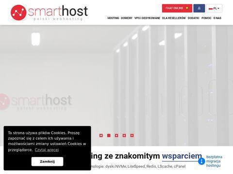 Tech Studio – wypożyczalnia GoPro