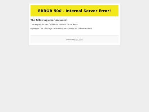 Www.kjb.com.pl