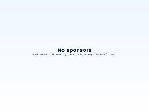 Taras drewniany Szczecin