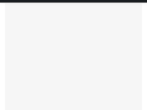 Kryptoportal.pl - kryptowaluty i blockchain