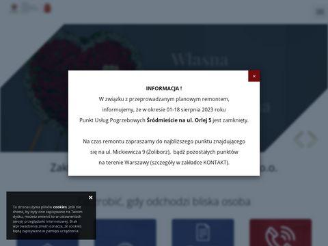 Mpuk.pl
