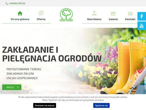 Www.ogrodwejherowo.pl
