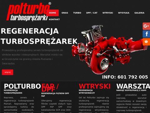 Www.polturbo.pl
