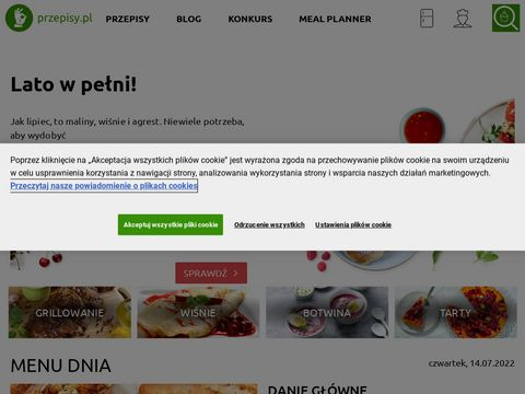Www.przepisy.pl