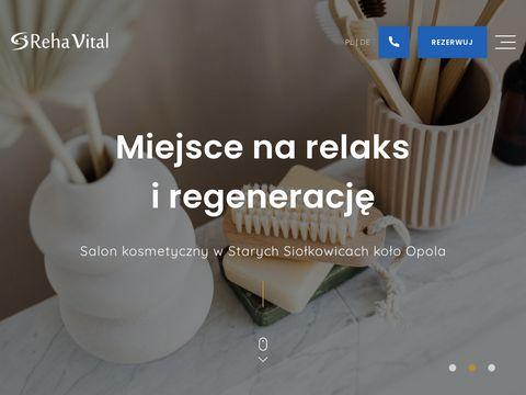 Rehavitalsiolkowice.pl