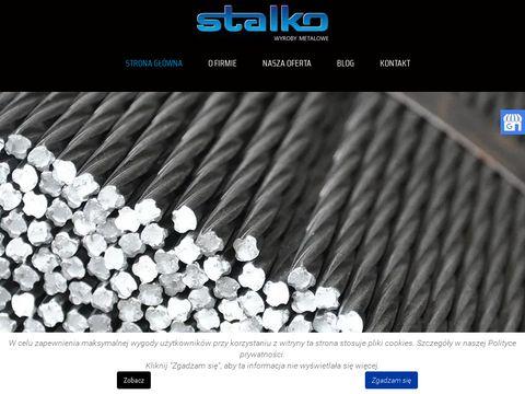 Stalko.com.pl