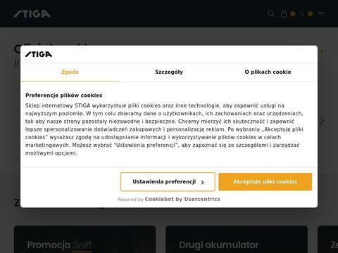 Stiga.pl
