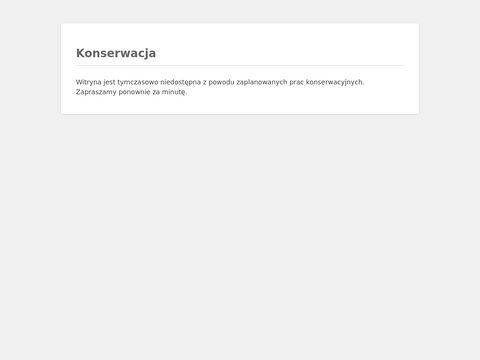 StudioGO - Reklama i marketing - Gdańsk | Kartuzy | Sierakowice