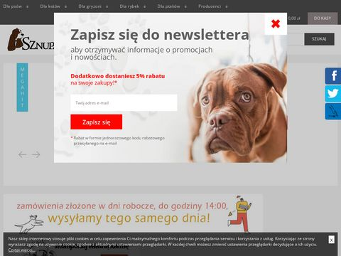Www.sznupa.pl