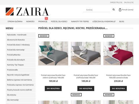 Zaira.pl