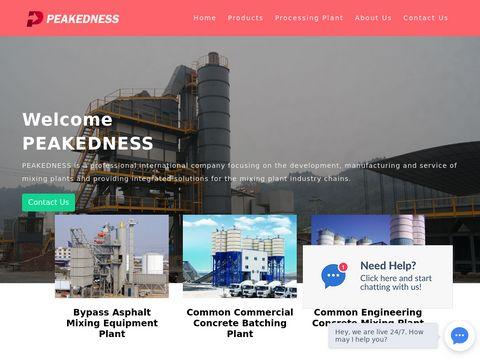 Zwrotpodatkuonline.pl