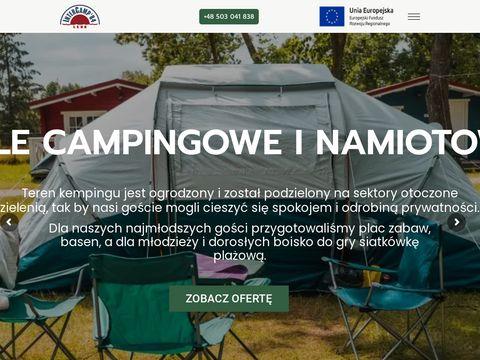 Https://domki-leba.com.pl/