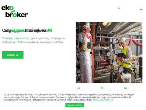 eko-broker.com