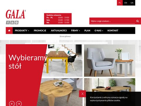Gala.com.pl
