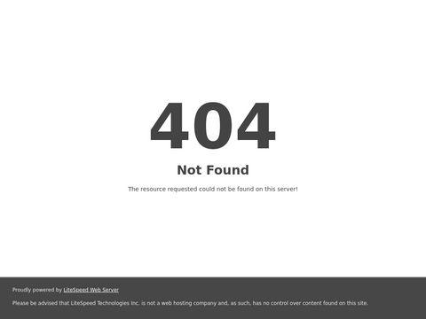 Strona g艂贸wna - Gie艂da Robot贸w
