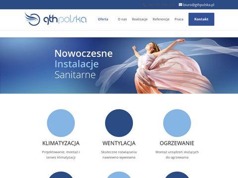 Https://gthpolska.pl/