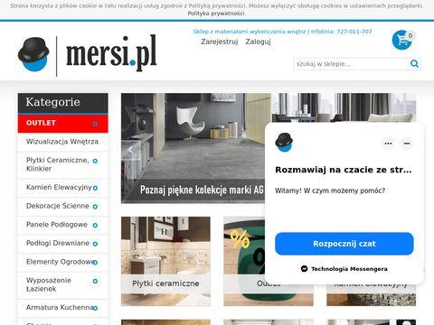 Www.mersi.pl