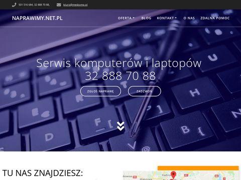 Naprawimy.net.pl