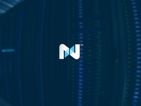 Silniejszy.pl