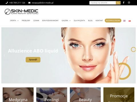 Skin-Medic.pl