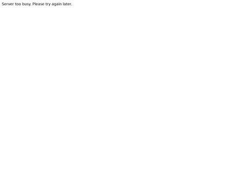 Odzież sportowa i treningowa - SportStyleStory