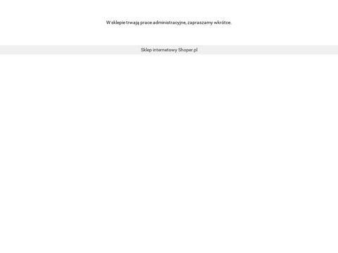 Przysmaki dla kotów - titanumgrey.pl