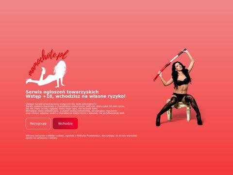 Darmowe porno i sex filmy erotyczne. Pornosy za darmo - 4sex.pl