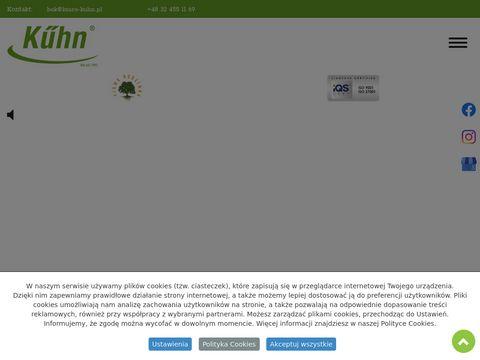 Biuro-kuhn.pl