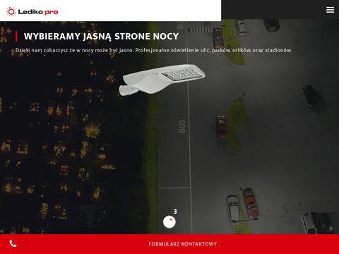 Www.lediko.com