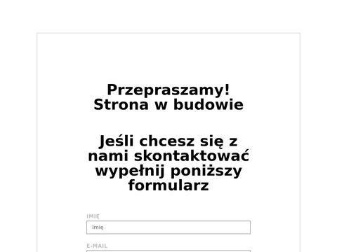 Pakiety zdrowotne dla firm - Pakiety medyczne