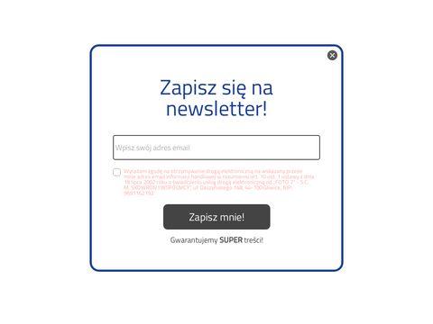 MultiFoto.pl sklep z akcesoriami fotograficznymi