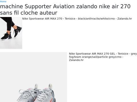 Naked Noyz - Blog lifestyle - zdrowie, uroda, sport i fitness oraz inne