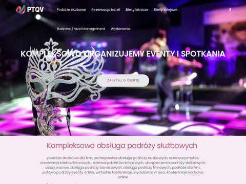 Polishtravel.com.pl