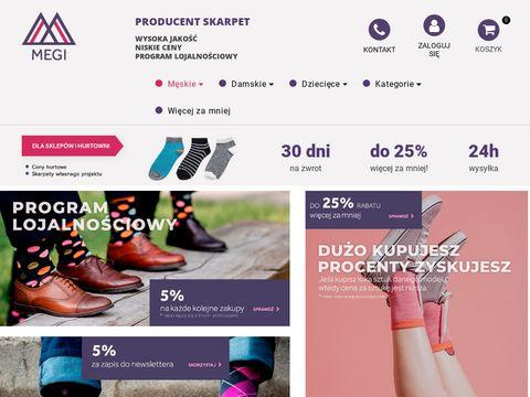 Https://www.skarpetki.com.pl/