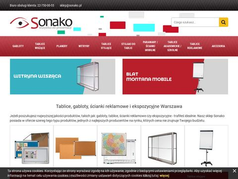 Https://www.sonako.pl/