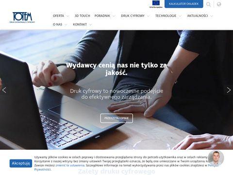 Totem.com.pl