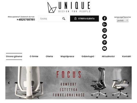Unique-meble.pl
