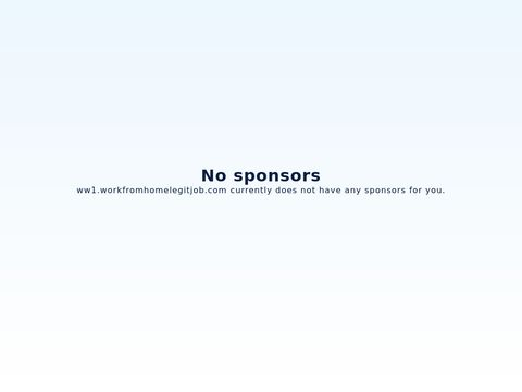 12 Online Survey Jobs in India Sites that Actually Pay ₹20K Try to stay away from the survey form filling jobs. They are most likely to be scams and even if…