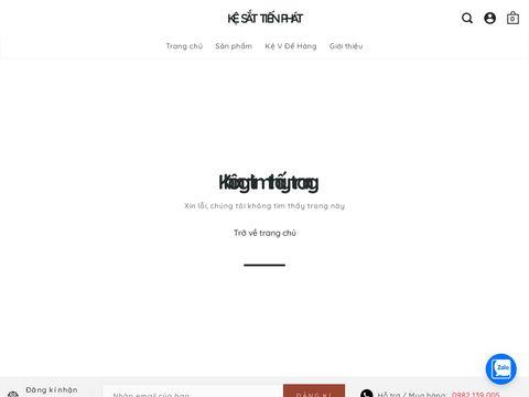 Thiết kế nội thất phòng ngủ những điều nên biết và 99  mẫu thiết kế phòng ngủ đẹp