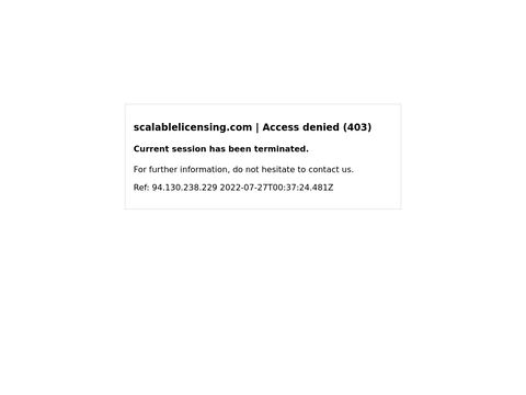 Chemi Cloud - Cheap Web Hosting