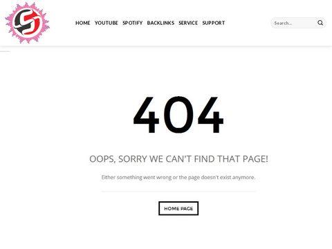 Werewolf Tribute: Werewolf Child! (Rob Zombie)