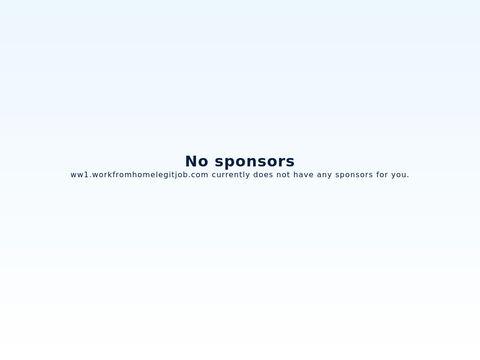 Organic Facebook Ads Ninja Course By Kevin David The Organic Facebook Ads Ninja Course By Kevin David Breakdown