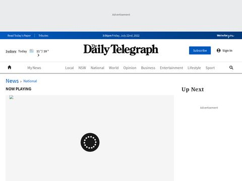 Riot police fired air-powered projectiles in the direction of protesters at a rally in Tsim Sha Tsui, Hong Kong